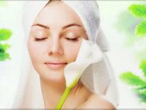 Hướng dẫn cách bạn tắm trắng từ bột cam thảo hiệu quả