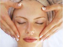 Cách giúp bạn chọn dầu massage phù hợp cho từng loại da
