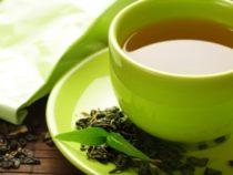 Các loại trà thảo mộc tốt cho nhan sắc mà phụ nữ Nhật hay dùng