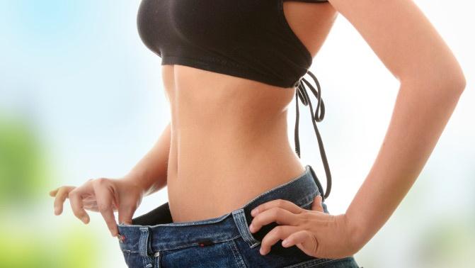 Giảm cân hiệu quả bằng cách uống nước lọc