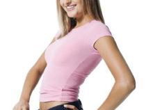 Cách giúp bạn giảm cân nhanh bằng phương pháp kích hoạt các hooc-môn trong cơ thể