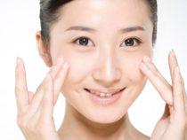 Cách làm mặt nạ trị mụn, dưỡng da trắng hồng bằng khoai tây