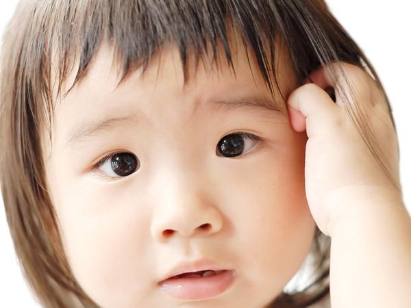 Nguy hiểm khi trẻ mắc viễn thị