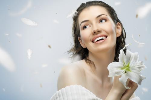 Cách chăm sóc da mặt tại nhà