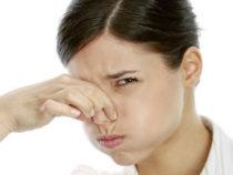 Tư vấn từ chuyên gia về cách chữa trị hôi miệng VĨNH VIỄN