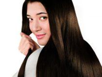 Tinh dầu dưỡng tóc mẫu nào vô cùng tốt – cách mua tinh dầu hợp với từng mẫu tóc