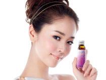 3 công thức uống collagen shiseido dạng nước phát huy tốt công dụng