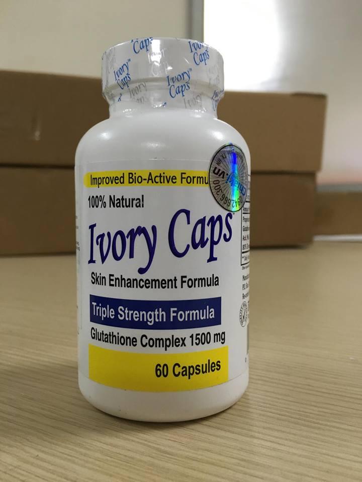 vien-uong-Ivory-Caps-Glutathione-1-0
