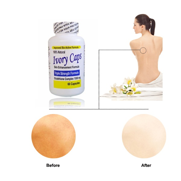 vien-uong-Ivory-Caps-Glutathione-3