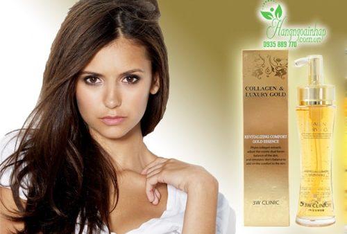serum-duong-tai-tao-da-collagen-&-luxury-gold-cao-cap-3w-clinic-150ml-cua-han-quoc