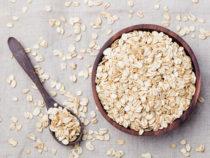Uống bột ngũ cốc có tác dụng gì – phòng chống bệnh tật