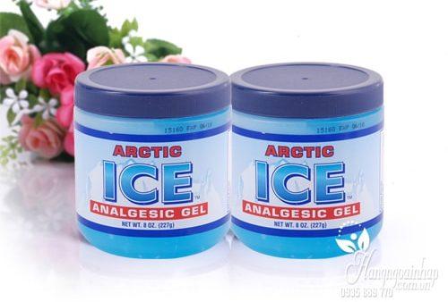 dau-lanh-xoa-bop-arctic-ice-277gr-my