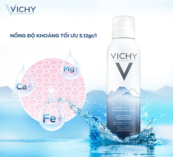 nuoc-xit-khoang-vichy-150ml
