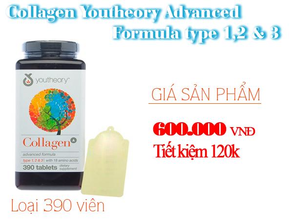 collagen-youtheory-390-gia-bao-nhieu
