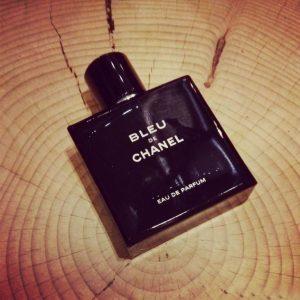 nuoc-hoa-chanel-bleu-de-chanel-eau-de-parfum