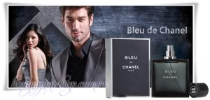 nuoc-hoa-dan-cho-nampBleu-de-Chanel-100ml-cua-phap