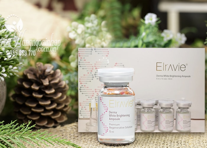 serum-tai-tao-da-elravie-cua-han-1-min