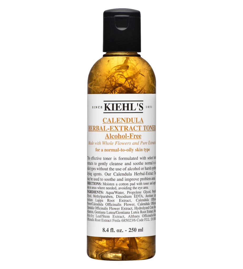 Toner-hoa-cuc-Kiehl-s-Calendula-Herbal-Extract-250ml-cua-My