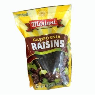Nho-kho-Raisins-Mariani-California-113kg-cua-My-5