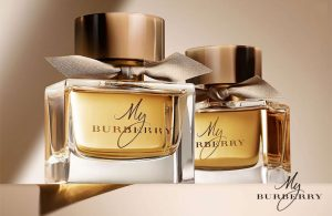 nuoc-hoa-nu-my-burberry-perfume-90-ml-12