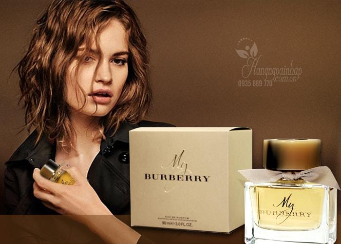 nuoc-hoa-nu-my-burberry-perfume-90-ml-3