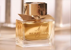 nuoc-hoa-nu-my-burberry-perfume-90-ml-9