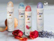 Lăn khử mùi dove mỹ mua ở đâu tốt nhất – DHP