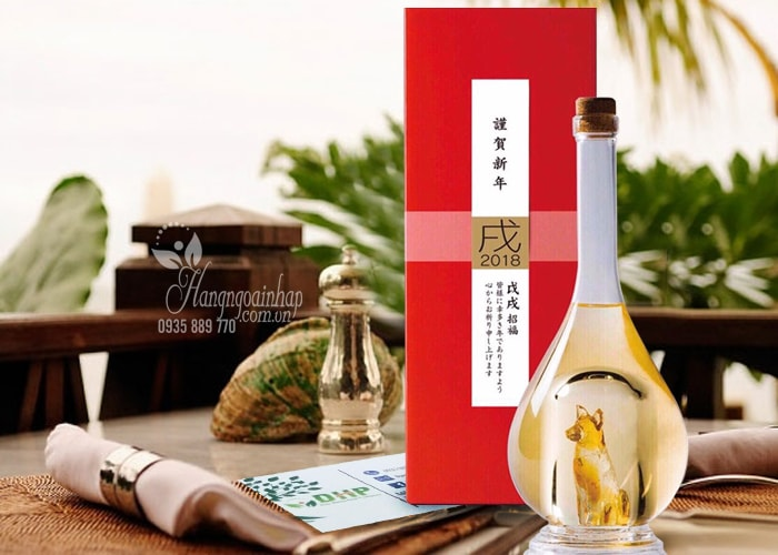 ruou-con-cho-yatsushika-sake-500ml-cua-nhat-ban-1