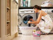 Hướng đẫn cách sử dụng viên giặt của nhật từ Chuyên gia