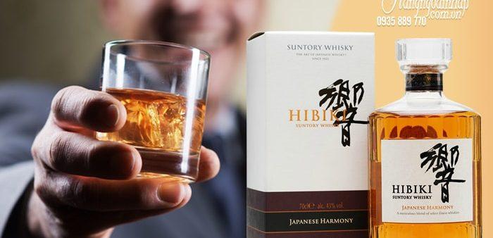 ruou-hibiki-suntory-whisky-700-ml-nhat-ban-2
