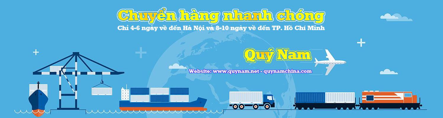 van-chuyen-hang-trung-quoc-quynamtrungquoc.com_ (1)