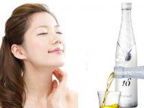 3 CÁCH phân biệt collagen thật giả cho tỷ lệ chính xác 99%