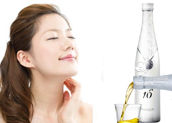 refa-collagen-enricher-480ml-dang-nuoc-uong-chinh-hang-2