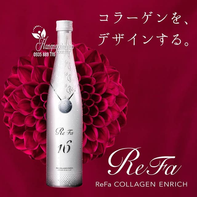 refa-collagen-enricher-480ml-dang-nuoc-uong-chinh-hang-4