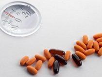 Có nên giảm cân bằng thuốc hay không?