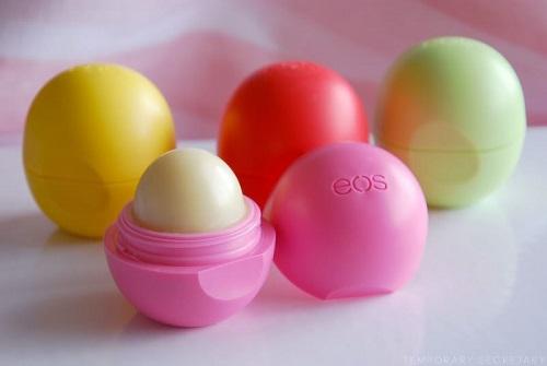 Son dưỡng môi có màu loại nào tốt-3
