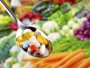 Cách bổ sung vitamin C hằng ngày cho cơ thể