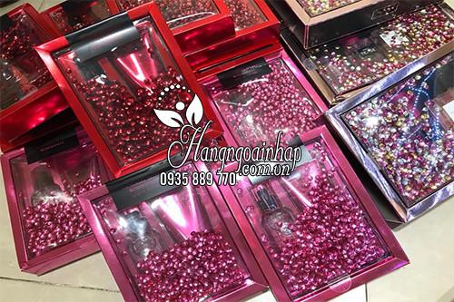 Bộ dưỡng thể và xịt thơm Victoria Secret-1