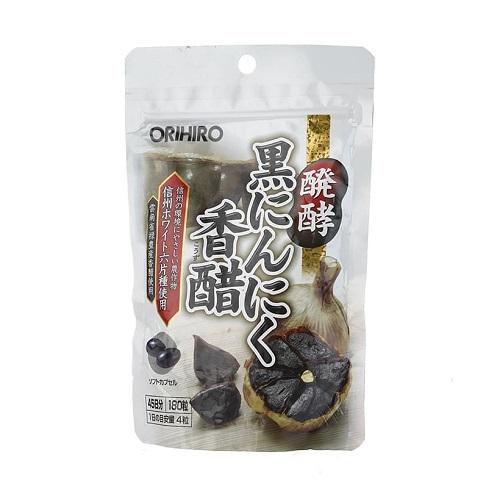 Tỏi đen của Nhật Bản loại nào tốt-3