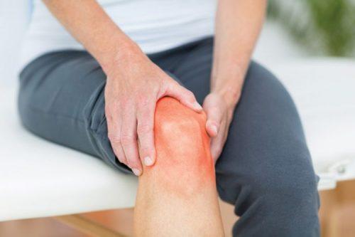 Cách hỗ trợ điều trị bệnh gout tại nhà đơn giản-1