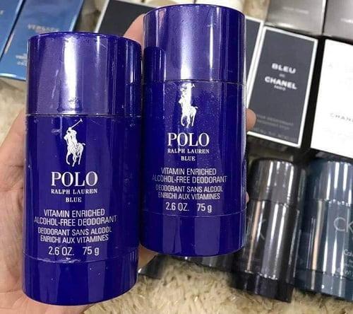 Lăn khử mùi Polo Blue có tác dụng gì-3