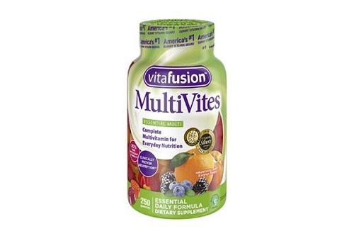 Kẹo vitamin cho người lớn loại nào tốt-2