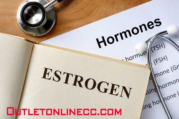 Uống nội tiết tố nữ có tốt không? Lời giải đáp từ chuyên gia