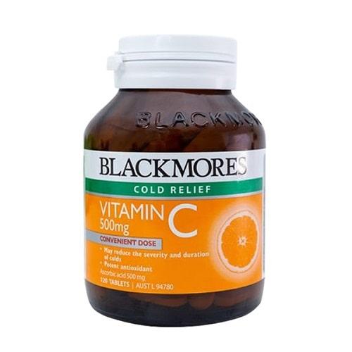 Viên uống bổ sung vitamin C nào tốt nhất-2