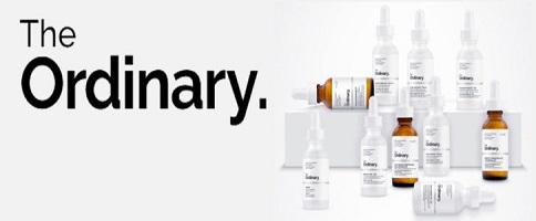 So sánh serum B5 Timeless và The Ordinary-2