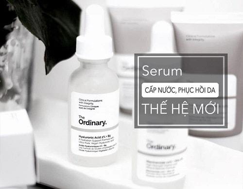 So sánh serum B5 Timeless và The Ordinary-4