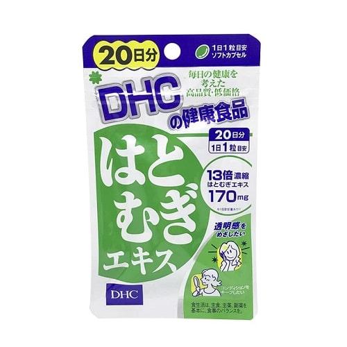 Viên uống đẹp da của Nhật loại nào tốt-4