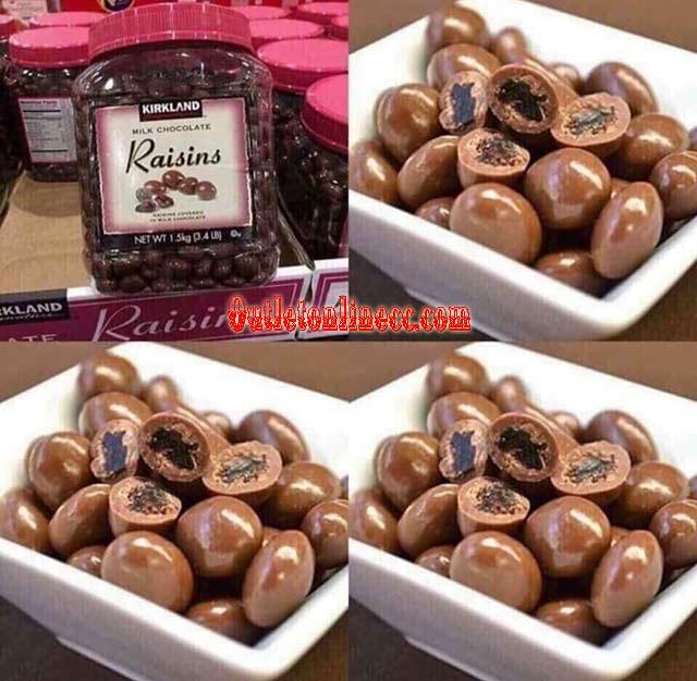 chocolate-sua-boc-nho-kho-1-5kg-kirkland-cua-my3